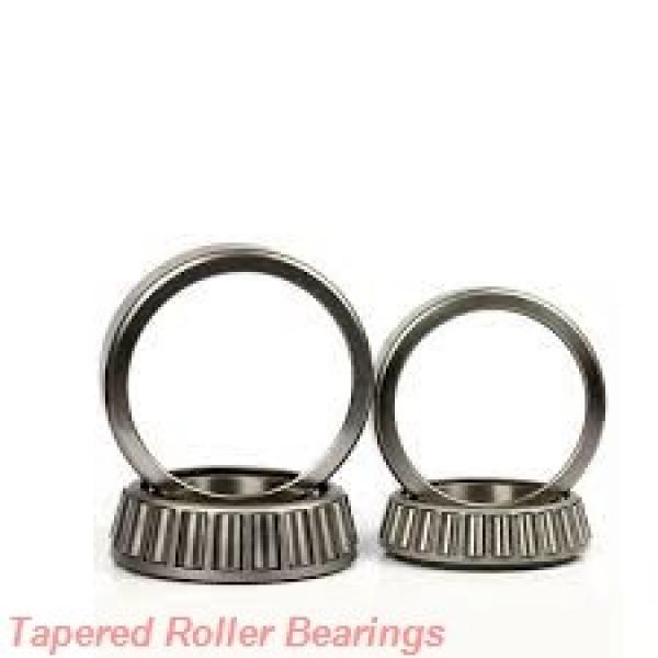 TIMKEN LM769348ADW-902A2  Tapered Roller Bearing Assemblies #1 image
