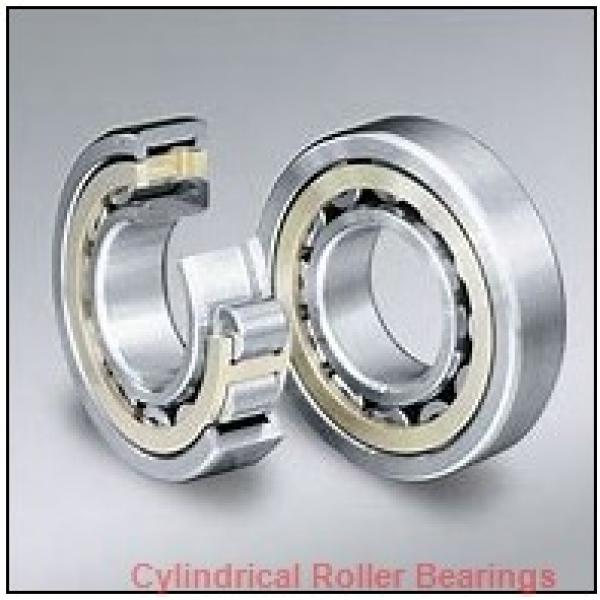 1.75 Inch   44.45 Millimeter x 1.875 Inch   47.625 Millimeter x 2 Inch   50.8 Millimeter  CONSOLIDATED BEARING 1-3/4X1-7/8X2 Cylindrical Roller Bearings #1 image