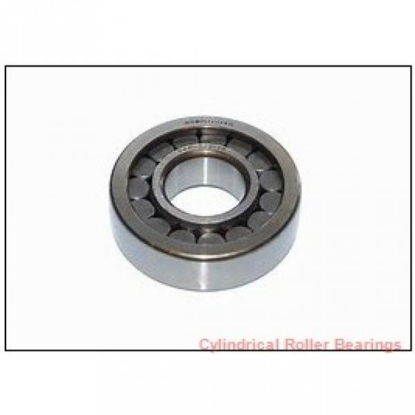 1 Inch   25.4 Millimeter x 1.375 Inch   34.925 Millimeter x 3 Inch   76.2 Millimeter  CONSOLIDATED BEARING 93548 Cylindrical Roller Bearings #1 image